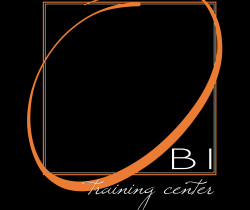 Obi Training Center